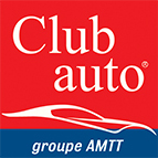 Club Auto CREDIT FONCIER